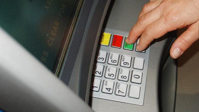 Jak zgłosić numer konta bankowego do przelania zwrotu...