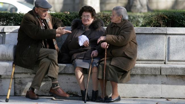Kiedy emeryt musi samodzielnie rozliczyć PIT?