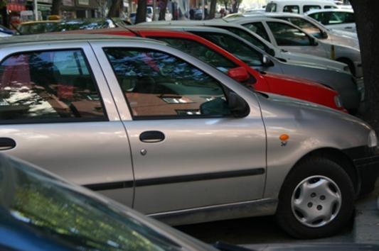 Od 1 stycznia 2014 r. sprzedaż używanych samochodów...