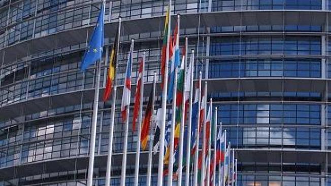 Deklaracje VAT-UE