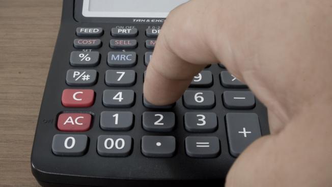 Jak wypełnić PIT-37 – koszty uzyskania przychodów