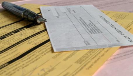 Remanent likwidacyjny w VAT