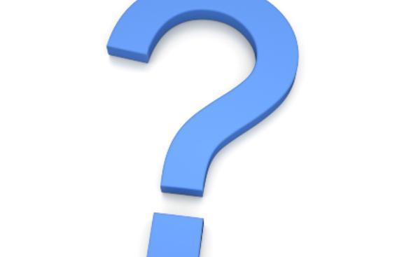 Co to jest karta podatkowa?