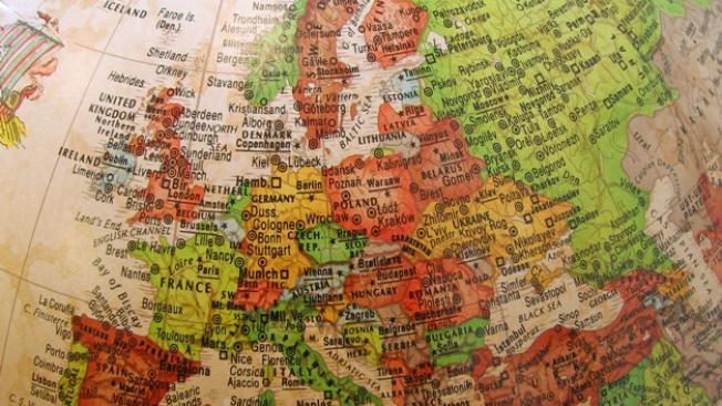 Terminy składania deklaracji VAT-UE