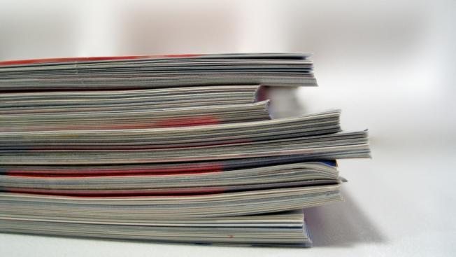 Jak długo trzeba przechowywać dokumenty podatkowe?