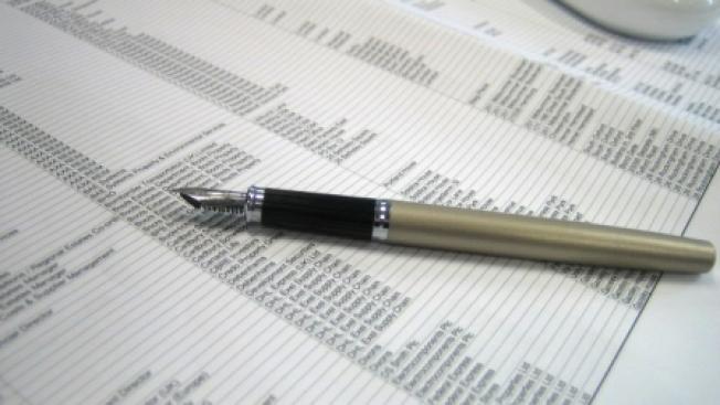 Nowy symbol PKWiU na fakturze VAT