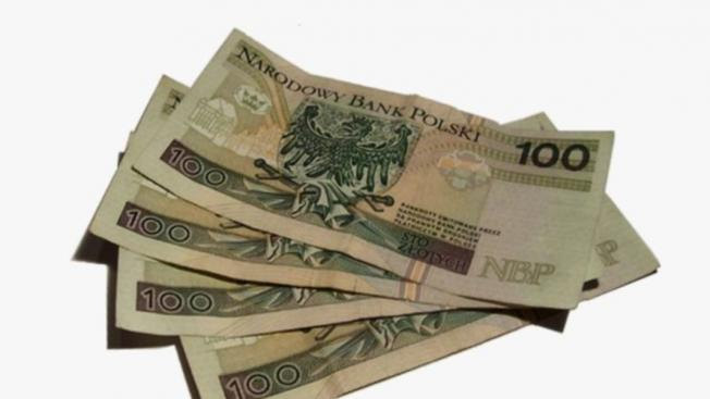 Jak prawidłowo zapłacić dopłatę podatku?