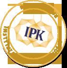 Rekomenduje Instytut Polskiej Księgowości