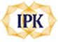 Instytut Polskiej Księgowości