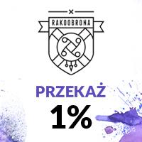 Rakoobrona 1%