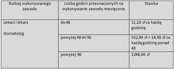 1_580