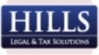 logo_hills_143