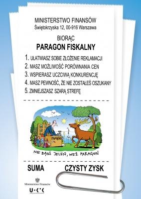 plakat_wez_paragon_400