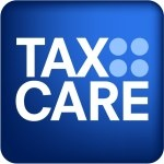 tax_care_-_logo_150
